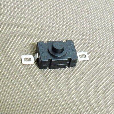 Mini On Off Switch  Push Button  5pcs  Size 18X11mm