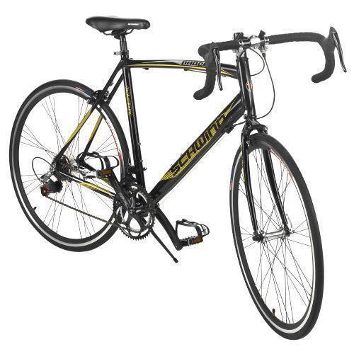 Mens Schwinn Road Bike Ebay