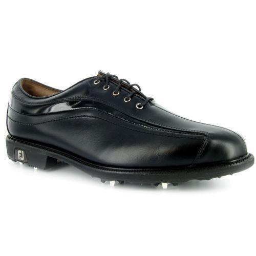 Footjoy Golf Shoes Where To Buy