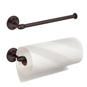 paper towel holder ebay
