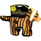 Hyper Pet Plush Dog Toys