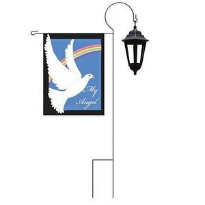 Flag Stand eBay