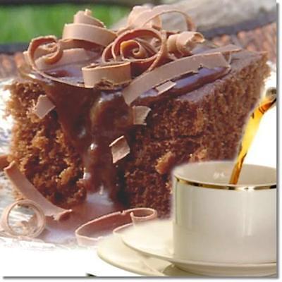 German Chocolate Cake Flavor Gourmet Coffee Beans Fresh Roasted American Roast - Gourmet Coffee Cake