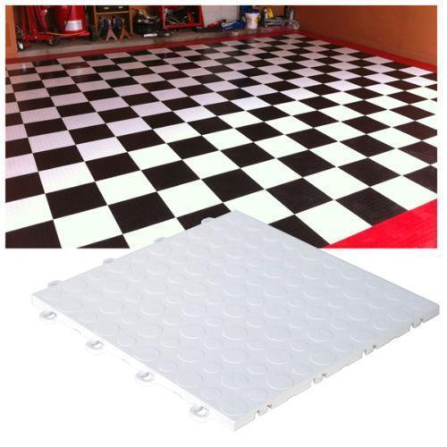 Garage Flooring Ebay