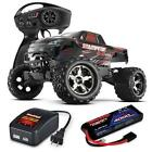 Traxxas Stampede 4x4 RTR