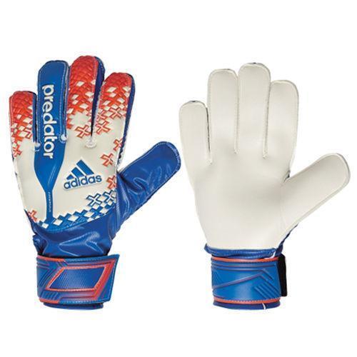 Adidas Goalkeeper Gloves  4ef52967f437