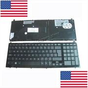 HP ProBook 4520s Keyboard
