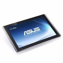 Asus EP121 Tablet PC With Windows 7