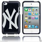 iPod Touch Case New York