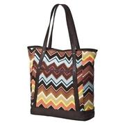 Missoni for Target Tote Bag