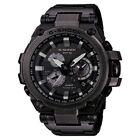 G-Shock MT-G Men's Wristwatches