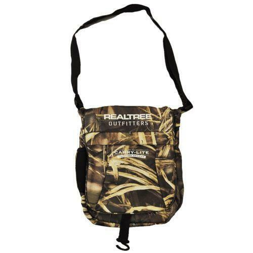 Duck Hunting Bag Ebay