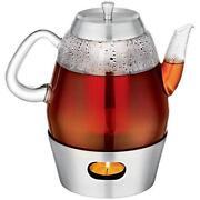 Avanti Teapot