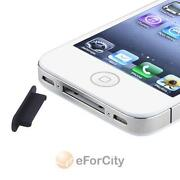 iPhone 4 Dock Cover