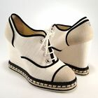 CHANEL Women's US Size 10