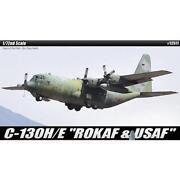 C-130 Model