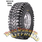 Maxxis 4x4s/Trucks Tyres
