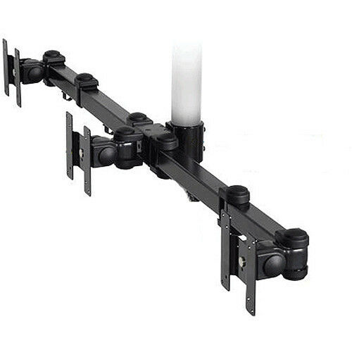 Premier Mounts MM-A3 Mounting Arm for Flat Panel Display - 1