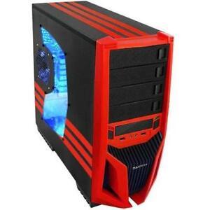 Gaming Computer Ebay