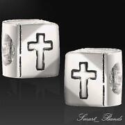 Scripture Bracelet