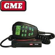 GME UHF