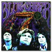 Blue Cheer LP