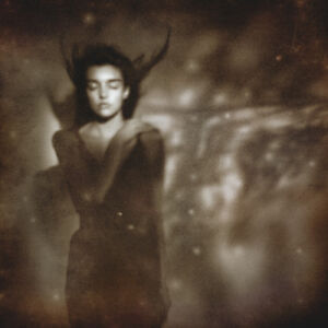 This Mortal Coil - Itll End In Tears [New Vinyl]