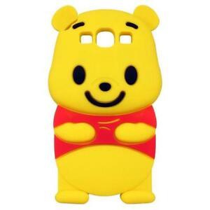 iphone 6 winnie the pooh case
