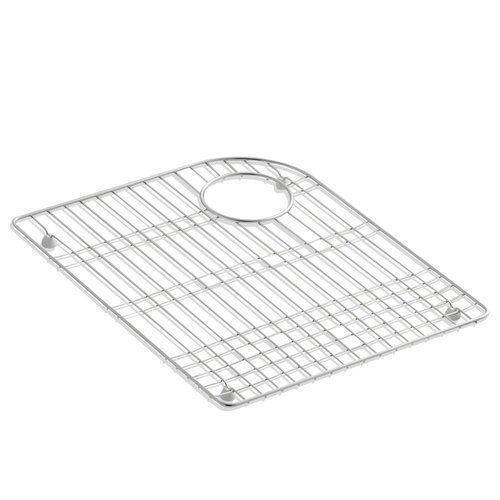 Kohler Sink Rack Ebay