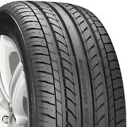 245 45 17 Tires