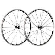 Shimano Dura Ace Wheels