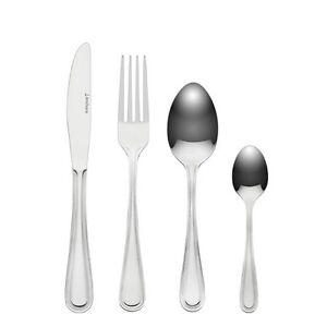 viners bead cutlery ebay. Black Bedroom Furniture Sets. Home Design Ideas