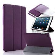 iPad Mini Smart Cover Purple
