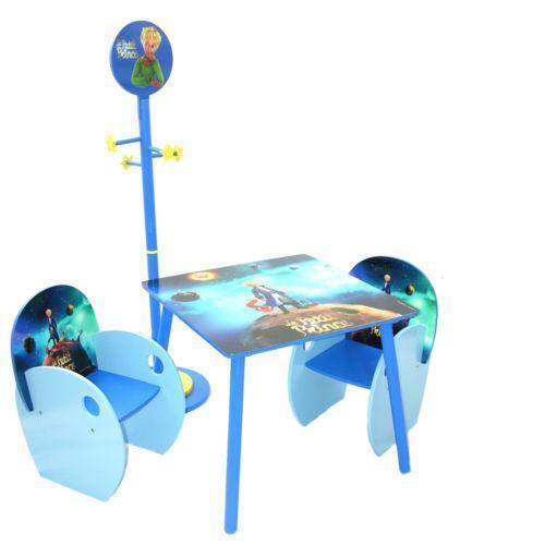 kindertisch kunststoff tische st hle ebay. Black Bedroom Furniture Sets. Home Design Ideas