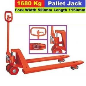 hydraulic trolley jack | Gumtree Australia Free Local