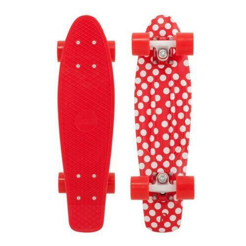 Penny Board 22 Skateboarding Amp Longboarding Ebay