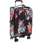 GUESS Spinner Travel Luggage