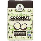 Case Coconut Chocolate Chocolate Bars