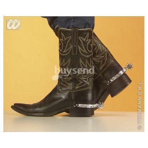Boot Spurs Ebay