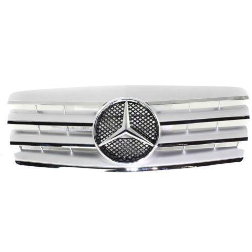 Mercedes Benz 1998 C230: Mercedes C230 Parts