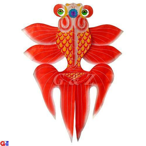 Koi kite ebay for Japanese koi fish wholesale