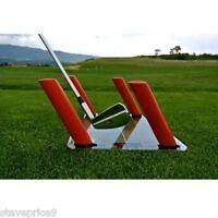 Eyeline Golf Velocidad Trampa, Práctica Entrenamiento -  - ebay.es