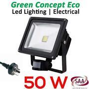 240V Light Motion Sensor