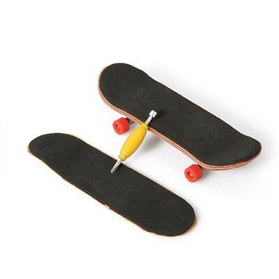 MINI SKATEBOARD SKATE BOARD DA DITA LEGNO + CACCIAVITE HK