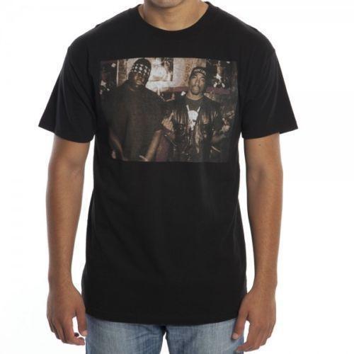 Tupac Shirt Ebay 89