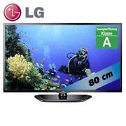 LED TV 80 Zoll