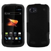 ZTE Warp Phone Case