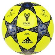 Champions League Ball