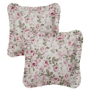 Simply shabby chic furniture ebay - Simply shabby chic bedroom furniture ...