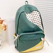 Girl School Shoulder Bags